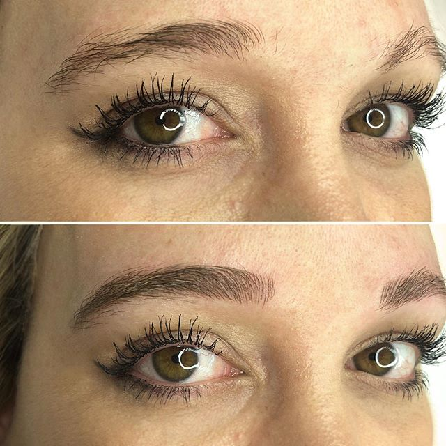 Filling out these lovely brows into a more even shape 👏🏼⠀ .⁣⠀ .⁣⠀ .⁣⠀ #carascottcosmetics #microblading #phibrows #brows #phiacademy #semipermanentmakeup #eyebrows #microbladingeyebrows #beauty #micropigmentation #eyebrowtattoo #3dbrows #microbladingbrows #cosmetictattoo #eyebrowsonfleek #browgoals #browgame #mircobladinglondon