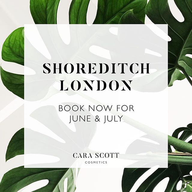 Book now to have your brows ready for the summer 😎☀️⠀ .⁣⠀⠀⠀ .⁣⠀⠀⠀ .⁣⠀⠀⠀ #carascottcosmetics #microblading #phibrows #brows #phiacademy #semipermanentmakeup #eyebrows #microbladingeyebrows #beauty #micropigmentation #eyebrowtattoo #3dbrows #microbladingbrows #cosmetictattoo #eyebrowsonfleek #browgoals #browgame #mircobladinglondon⠀⠀