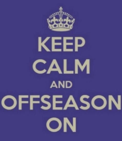 keep calm offseason on.jpg