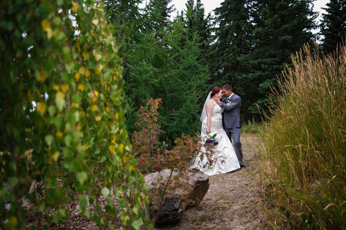 perfect wedding, gorgeous wedding photos