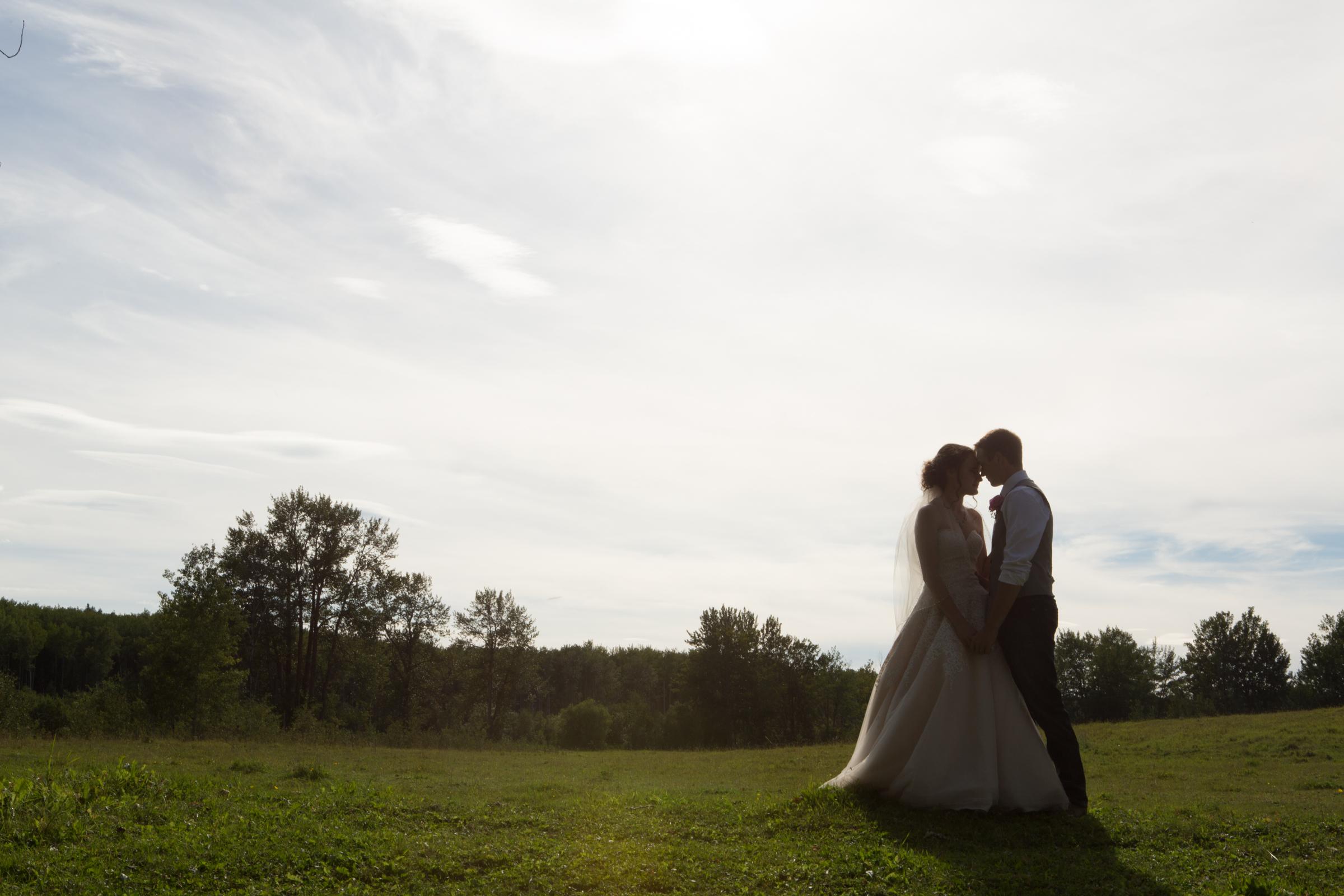 WillowBee Photo Art, Wedding photography