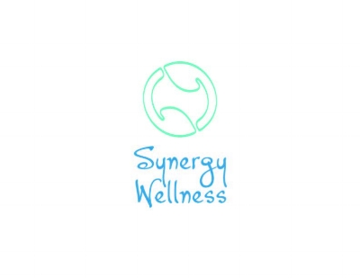 Synergy Wellness Final_Color Vertical.jpg