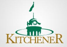 Kitchener.jpg