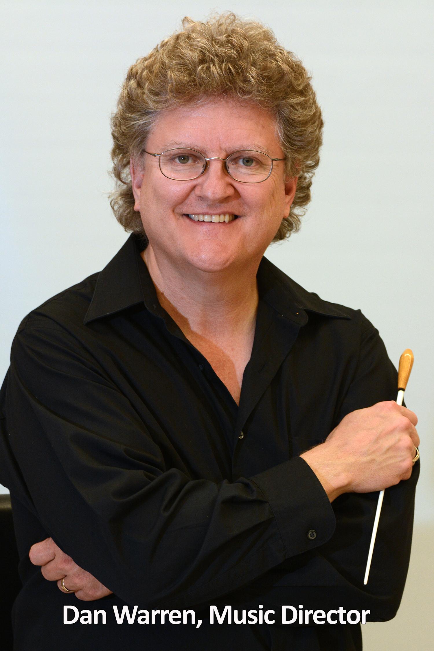 Warren Dan Music Director.jpg