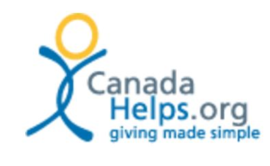 Charity No. 886386796RR0001 Click on the CanadaHelps.org logo to make a donation to the orchestra. Tax receipts are issued once a year. Thank you for your support.