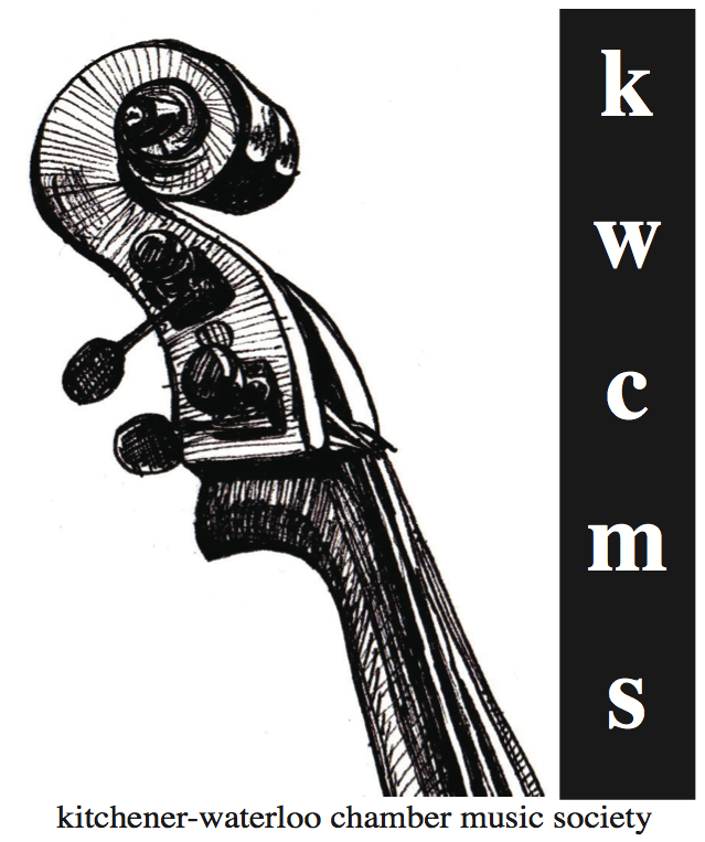 KWCMS.png
