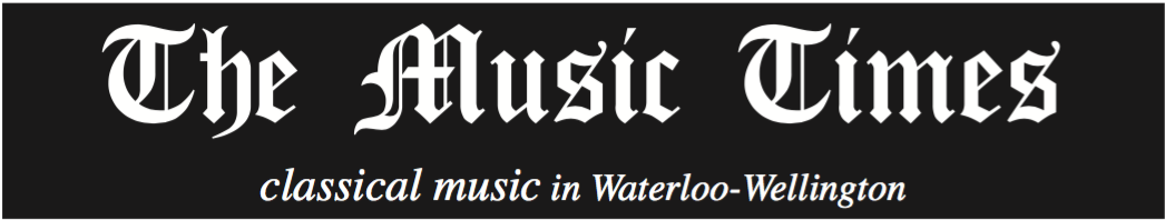 Music Times.png