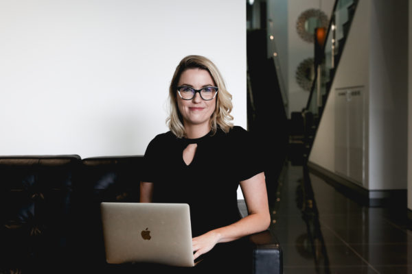 Danielle Lewis, cofounder of Scrunch, one of Australia's fastest growing, data-driven, influencer marketing platforms, reveals the upcoming influencer marketing trends for 2018. See how you can use the latest info to boost your marketing power.
