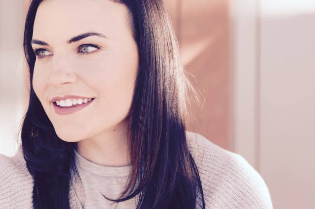 Stacey Ferreira on how she and her brother launched and sold startup, MySocialCloud, in two years after attracting investment from Richard Branson. Plus, find out how her latest startup is helping employees choose their shifts at work.