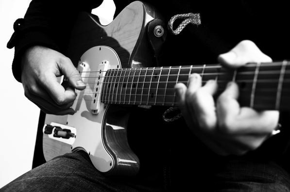 online blues gitaarles.jpg