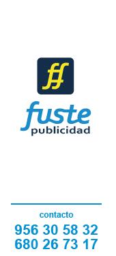 Logo Fuste Publicidad