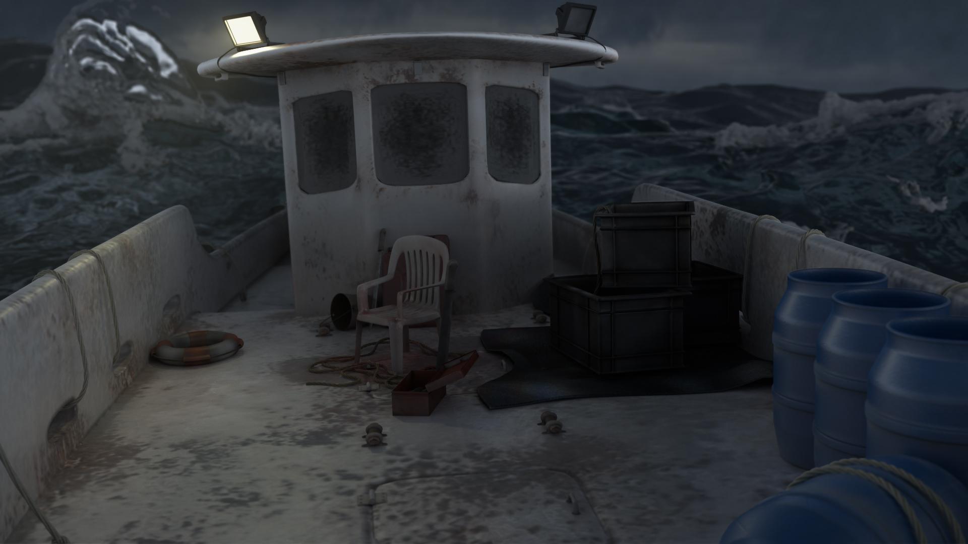 boat_ocean_cabin_comp.jpg