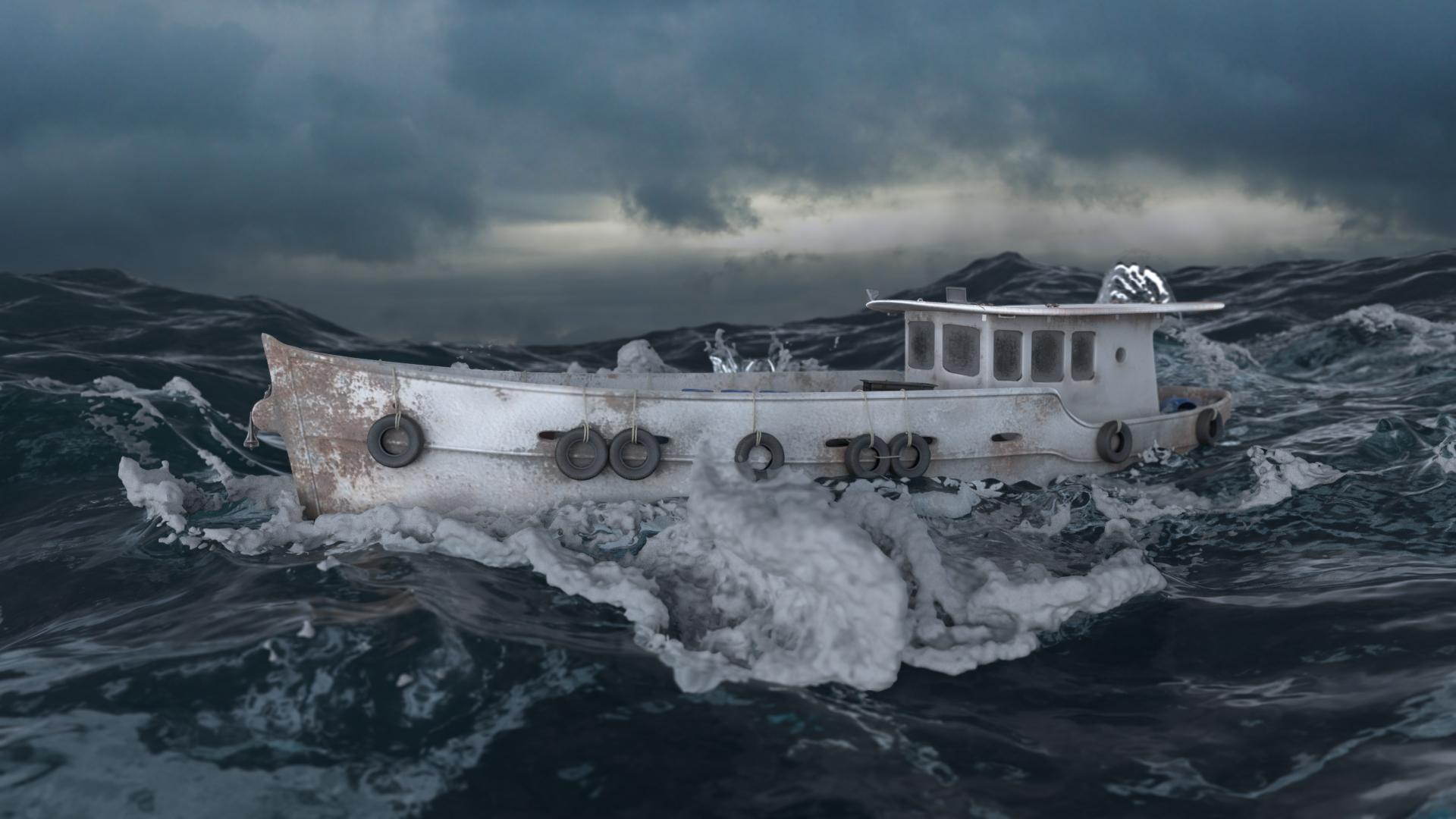 boat_ocean_side2_comp.jpg