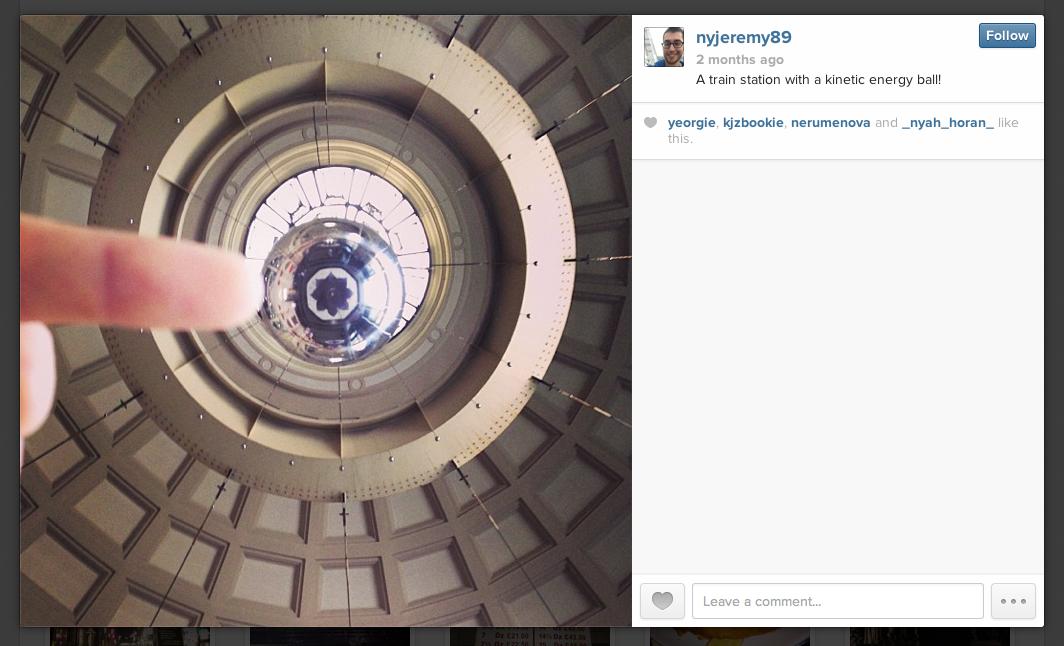 Screen Shot 2014-01-05 at 12.58.48 PM.png