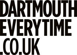 Dartmouth-Everytime-Logo-Black.png