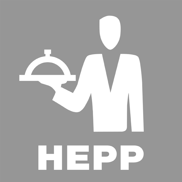 HEPP Logo 40Grau 72dpi.jpg