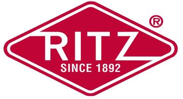 RITZ_Logo.jpg
