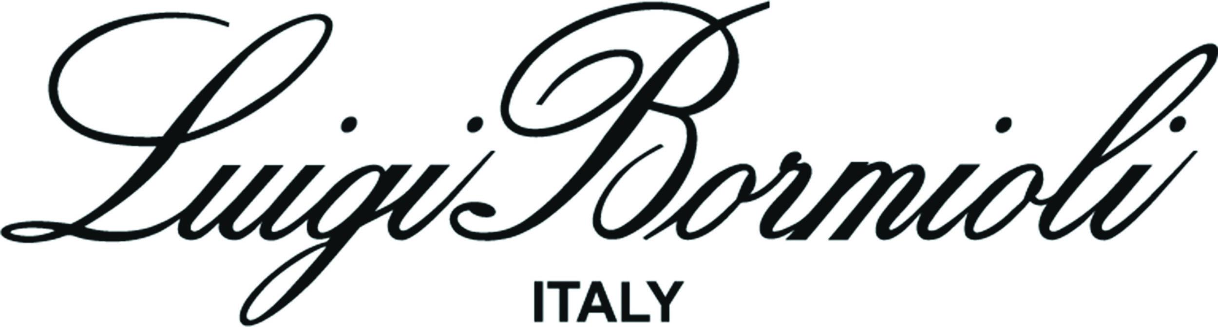 Luigi Bormioli ITALY Logo high res.jpg