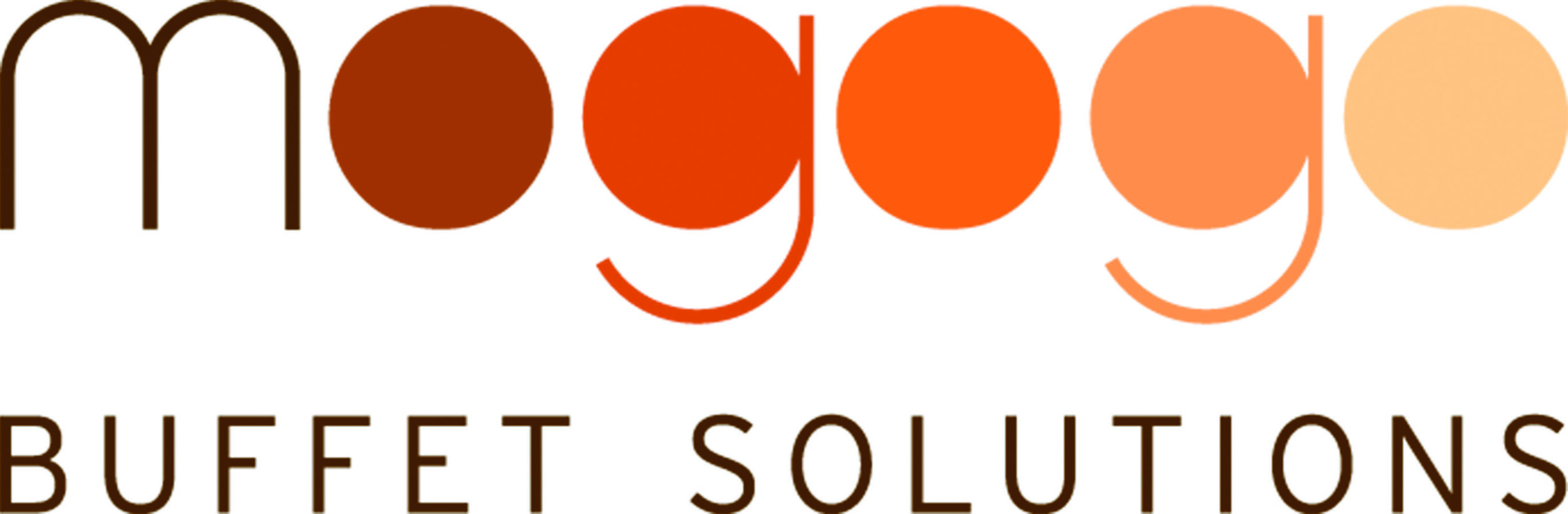 Mogogo High Res.jpg