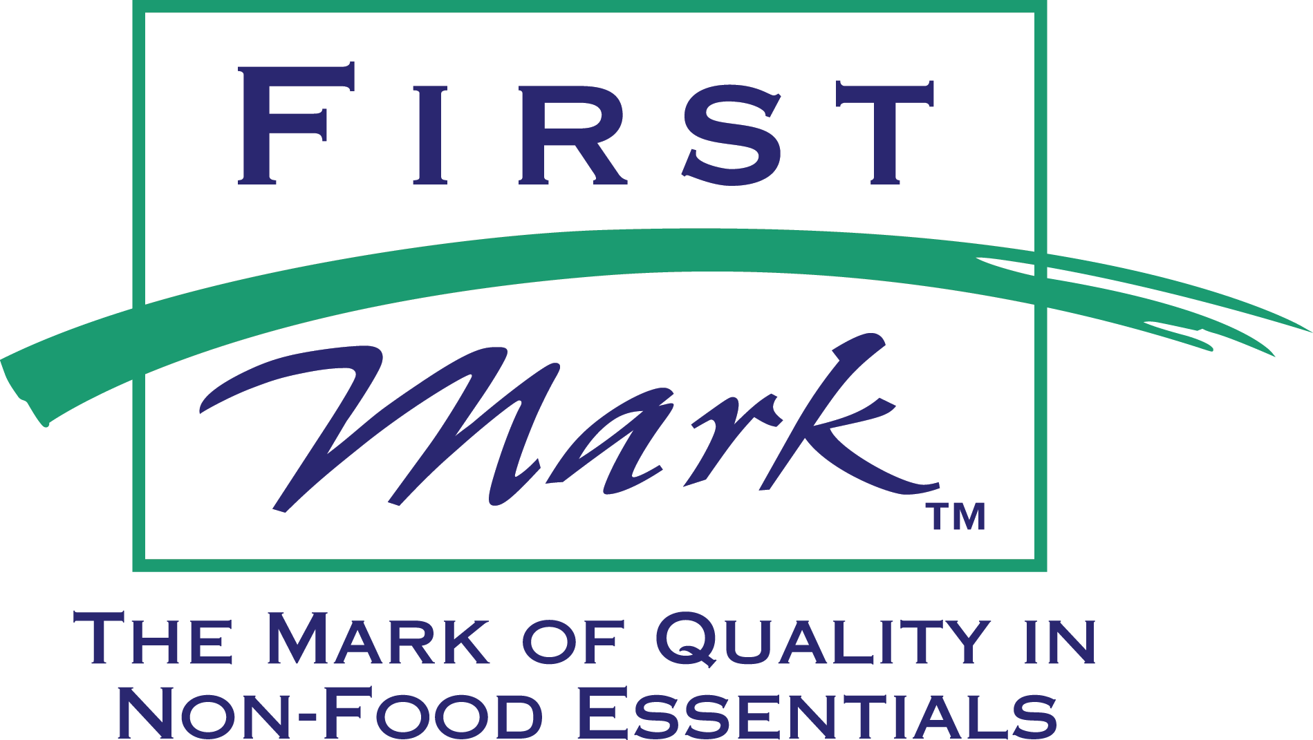 FIRSTMARK_color.png