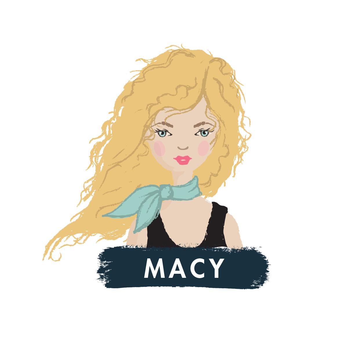 Macy.jpg