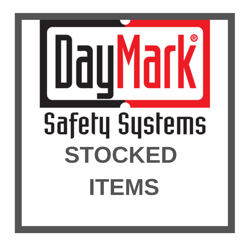 DayMark Stocked Items.png
