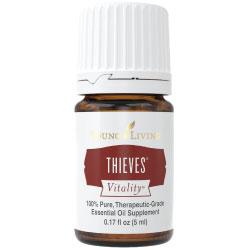 thieves vitality.jpg