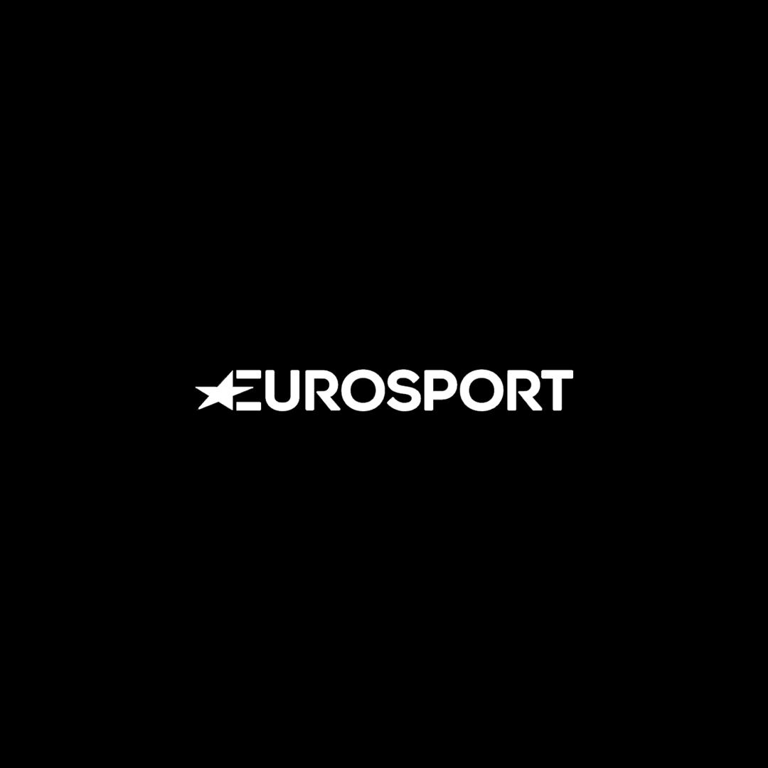 EUROSPORT_LOGO2.png