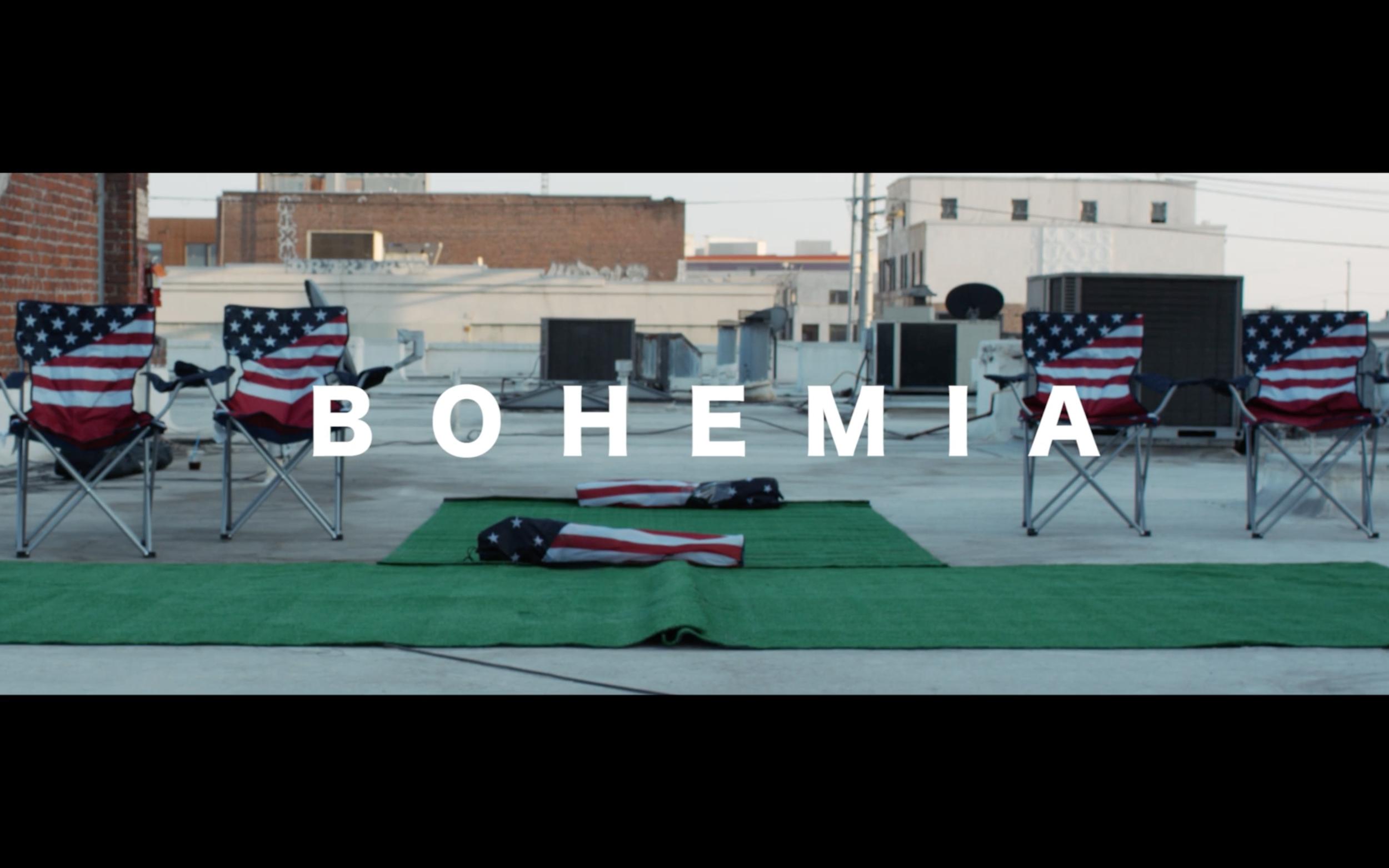 BOHEMIA_02.png