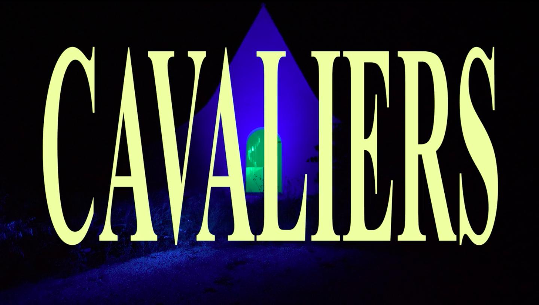 CAVALIERS_3.png