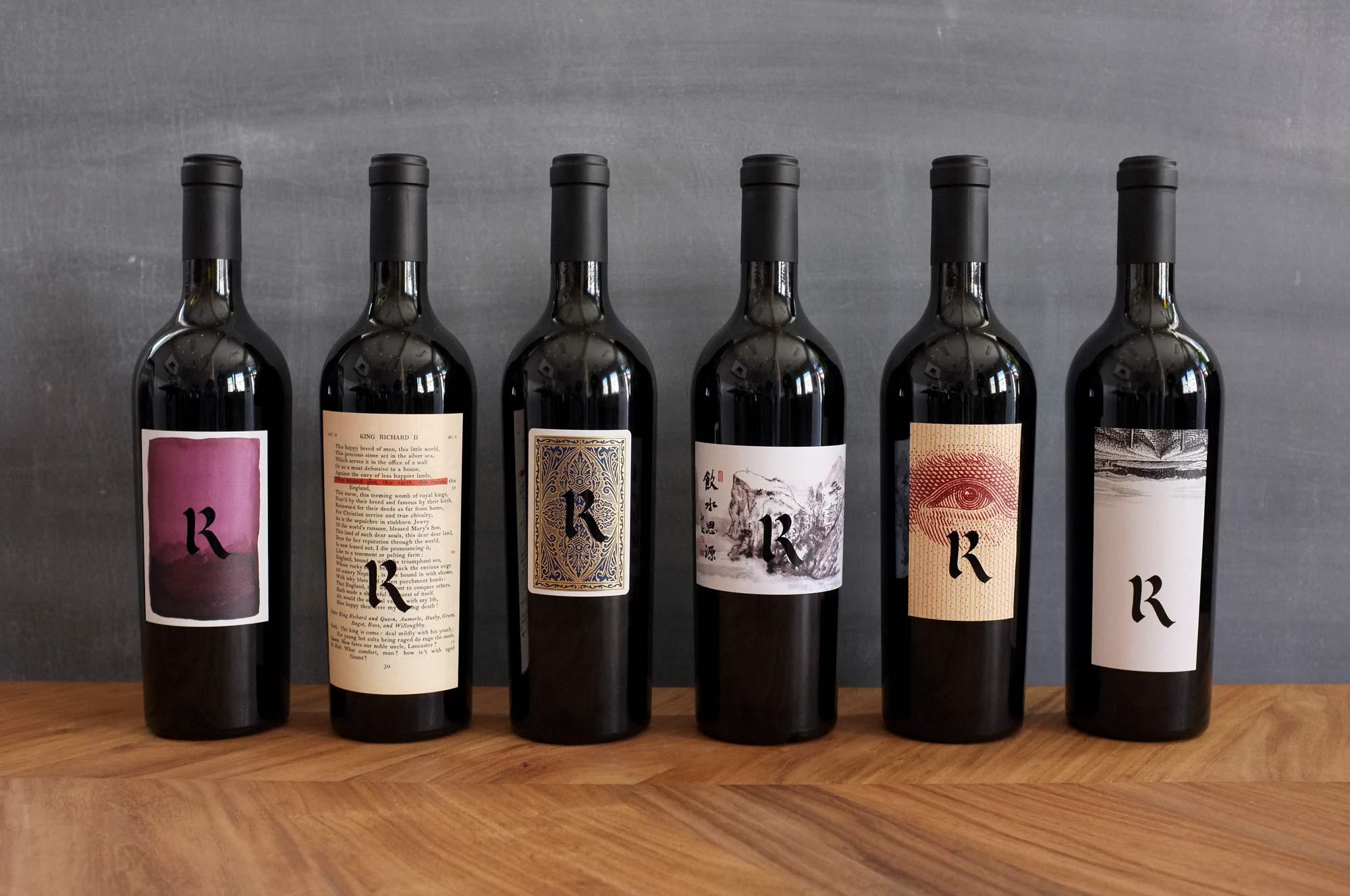 realm-bottles-full.jpg
