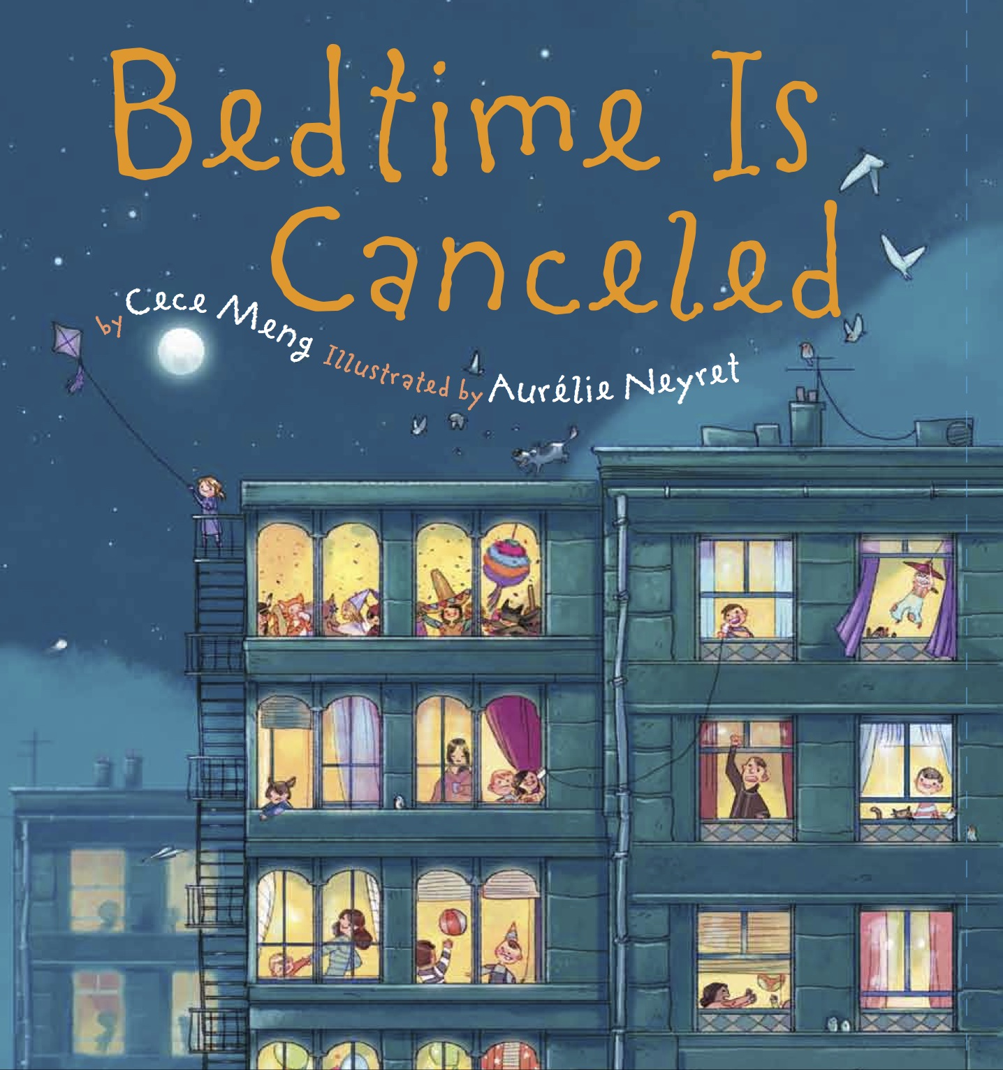 Bedtime cover 1.png