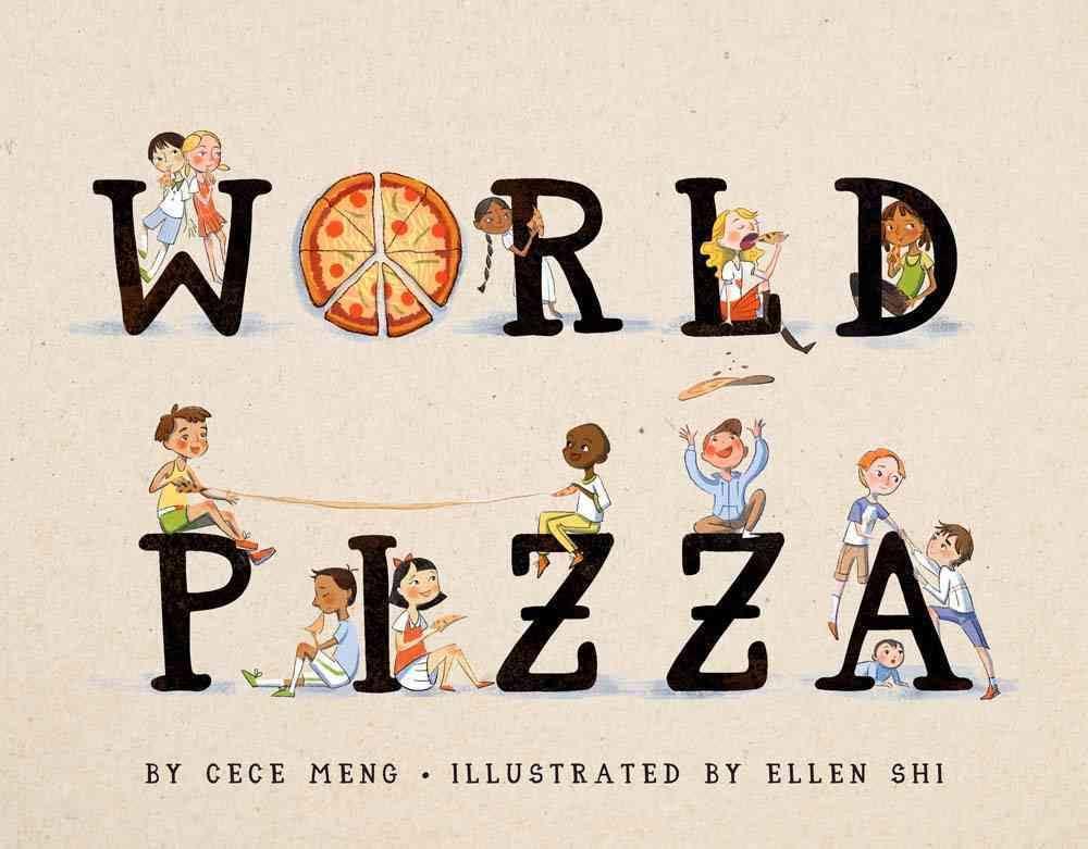 WorldPizza.jpeg