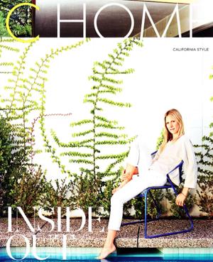 C Magazine Home June 2014