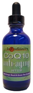 CoQ10.jpg
