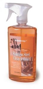 KL Stainless Steel.jpg