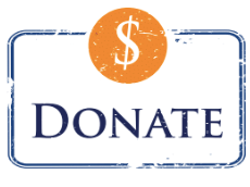 Website Donate Button.png