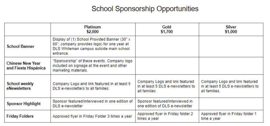 school sponsorships.JPG