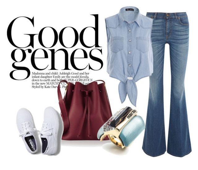 Good Genes