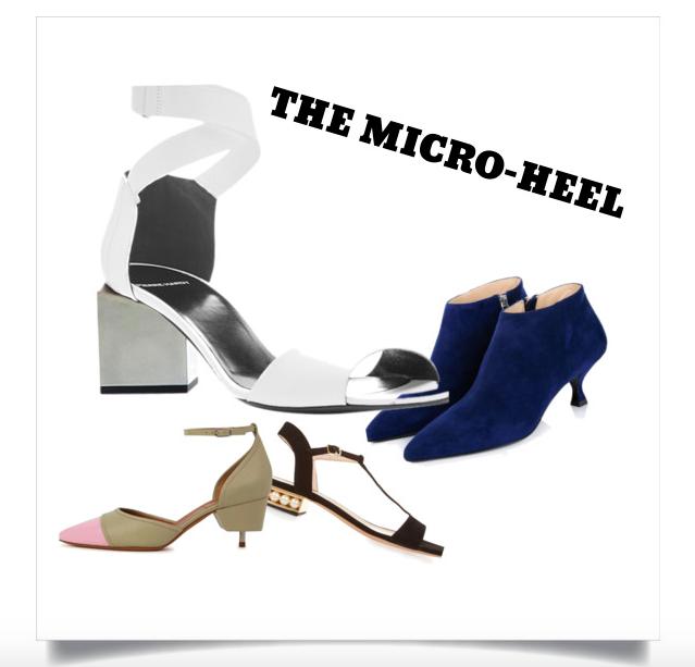 Micro_Heels
