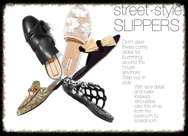 street_Style_Slippers