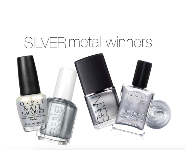 silver-metal-winners