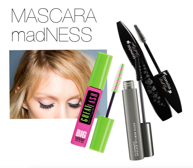 mascara-madness