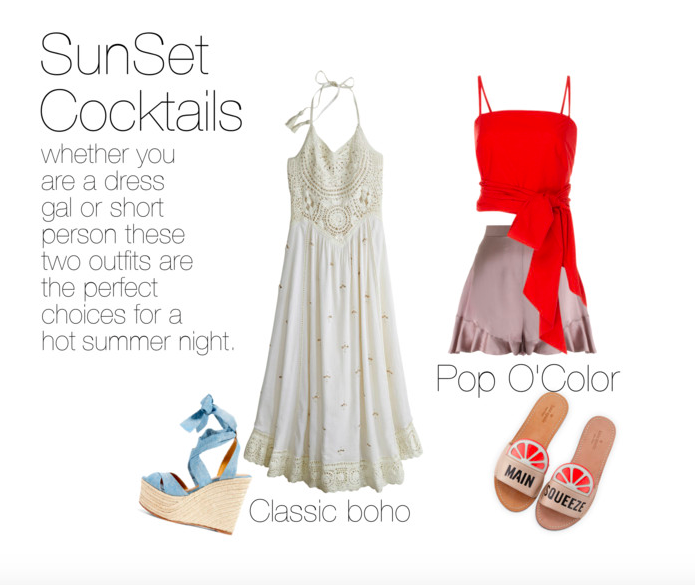 sunset-cocktails