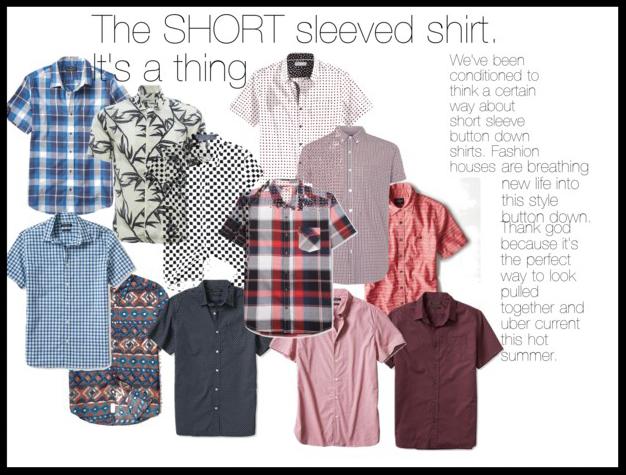 the-short-sleeve-shirt