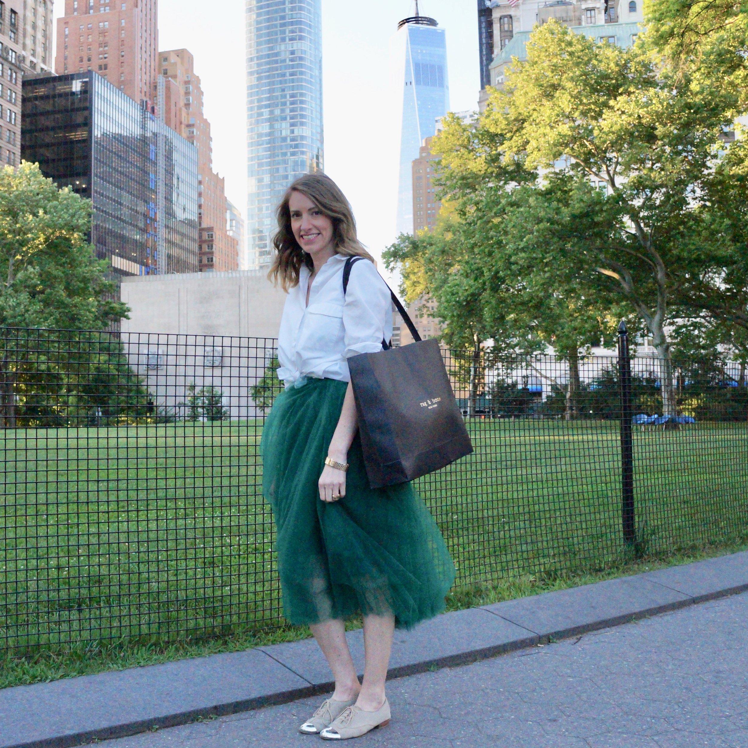 hero-style-advice-wardrobe-image-consultant-nyc.JPG