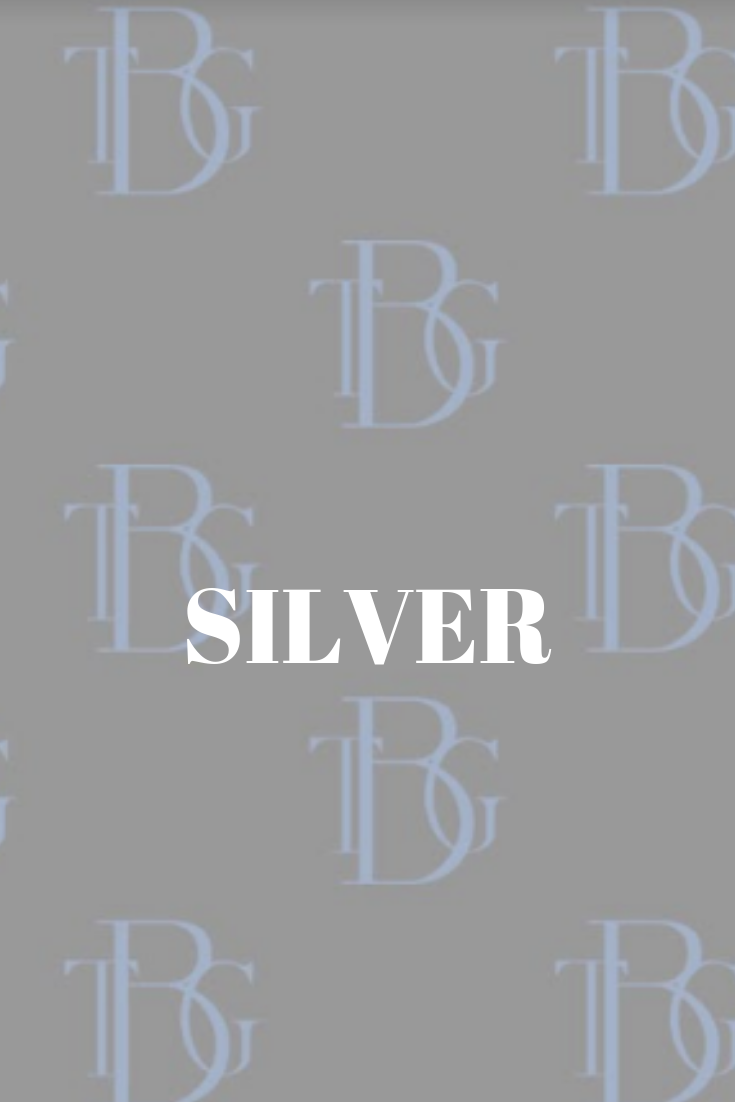 Closet-Refresh-silver-allie-brandwein-styling-the-brandwein-group.png