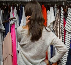 Messy_closet_wardrobe_audit_allie_brandwein_stylist.jpg