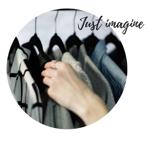 Just_imagine_Allie_Brandwein_image_wardrobe_consultant_virtual_stylist_nyc.jpg