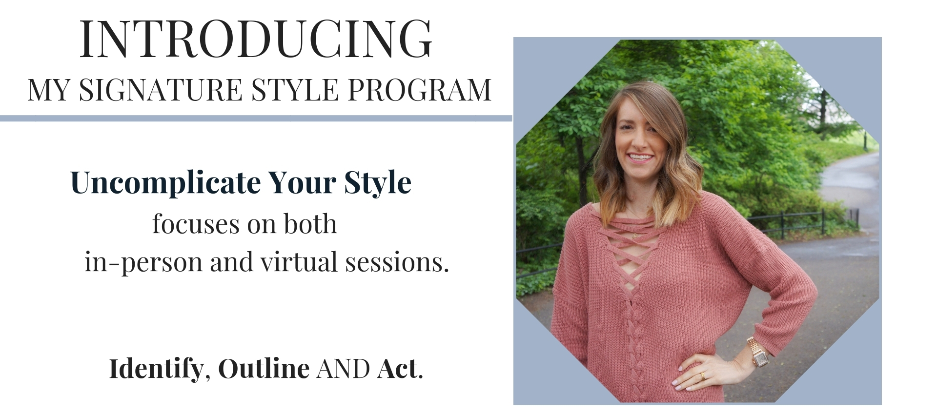 signature_style_program_Allie_Brandwein_image_wardrobe_consultant_virtual_stylist_nyc (1).jpg